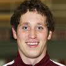 Gregory Roop. Harvard Swimming and Diving