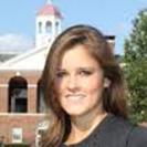Natasha Kingshott. Harvard Squash Team