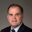 Tim Murphy. Head Swimming Coach, Penn State
