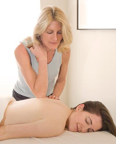 massage-400x499